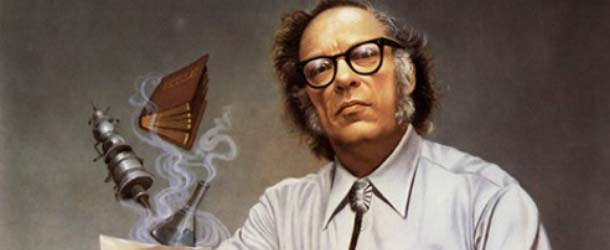 Predicciones-Isaac-Asimov