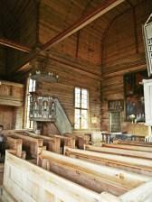 iglesia 4---