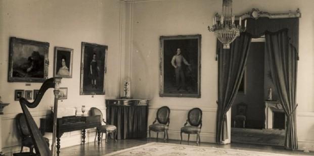 Museo-del-Romanticismo.-aile-1945-1958-621x309