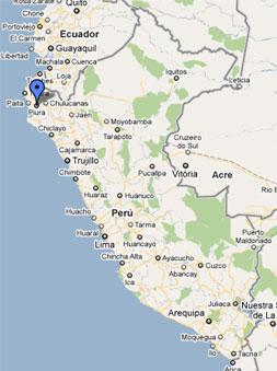 mapa_piura