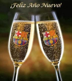 n_f_c_barcelona_fondos-5481170