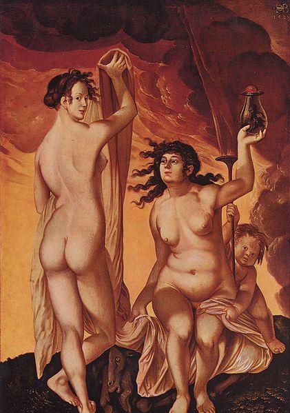 Dos-brujas