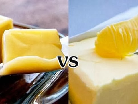 margarina_vs_mantequilla