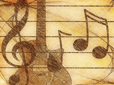 music-67415_640