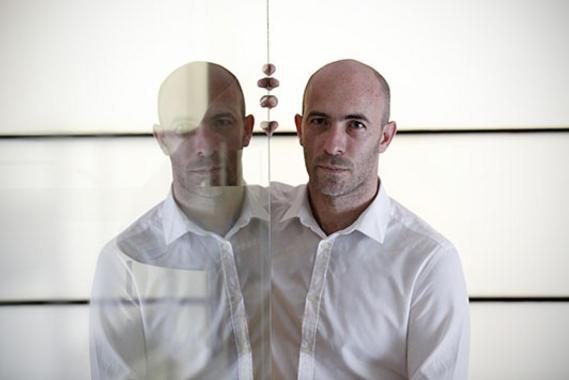Juan-Scaliter-escritor-cientifico_image_380
