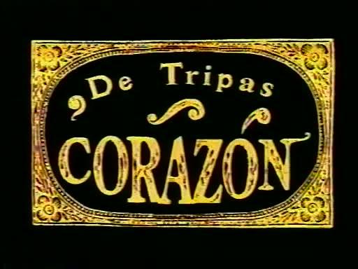 TRIPA1
