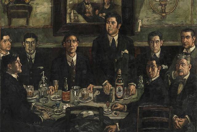 gutierrez-solana-la-tertulia-del-cafecc81-de-pombo-1920