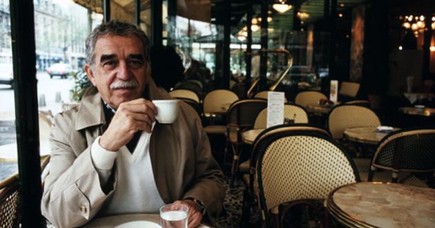 Gabo, 2
