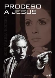 Proceso_a_Jesus