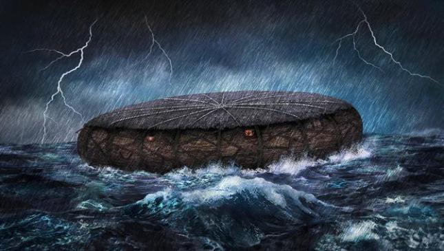 Un-arca-de-Noe-redonda_image_380