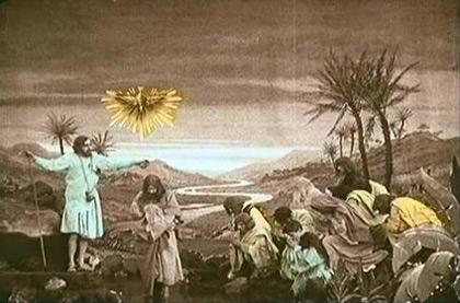 Vida_y_Pasion_de_Jesucristo, 1907