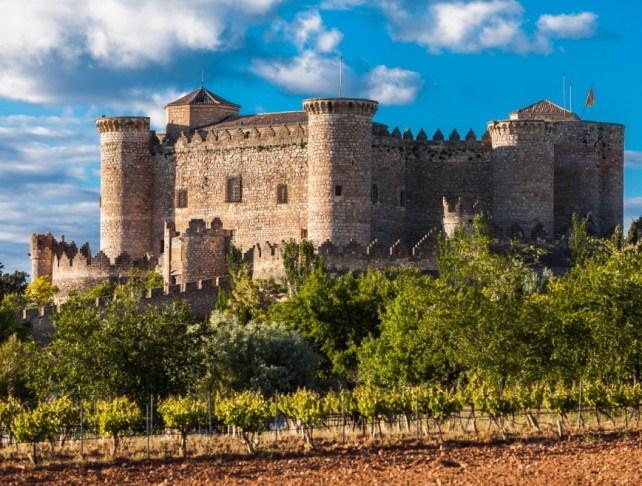 castillo_de_belmonte