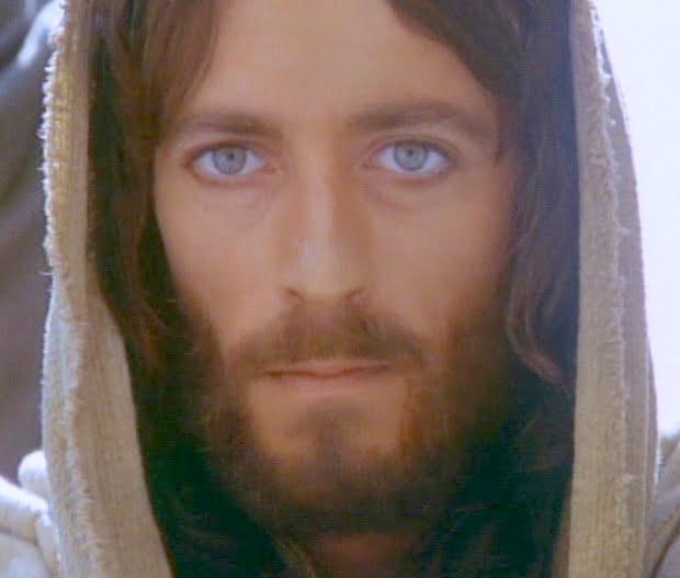 Los Rostros De Cristo En El Cine Entretantomagazine