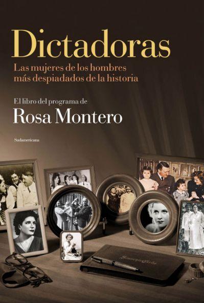 libro-digital-dictadoras-rosa-montero-9280-mla20014416684_122013-f