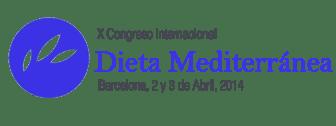 logo_congreso_trans_225_helv-bell-336x126