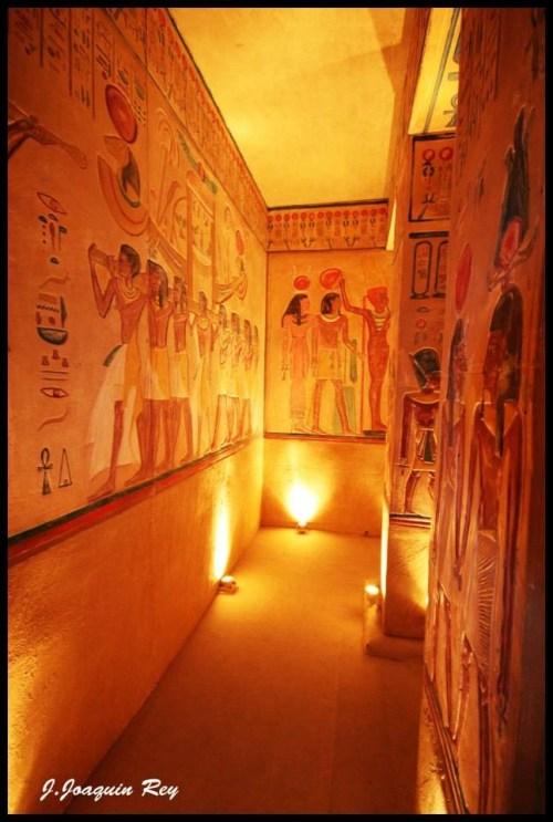 Egipto_exposición_Abu_Simbel