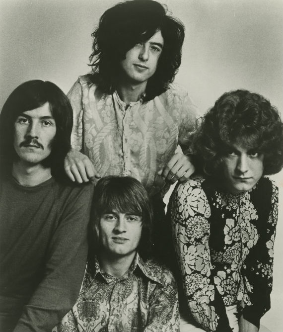 led-zeppelin-1969-bw1-courtesy-of-atlantic-records