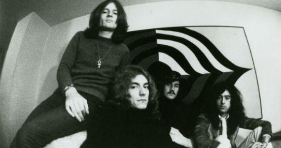led-zeppelin-1969-bw4-courtesy-of-atlantic-records1
