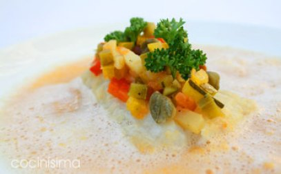 pescado_verduras_caldolimon