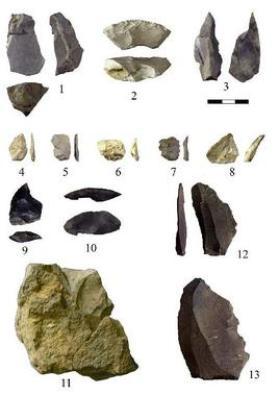 Los-neandertales-de-la-peninsula-iberica-fabricaban-herramientas-de-gran-precision_image_380