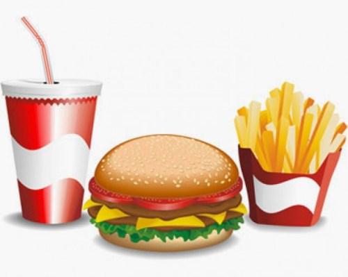 acciones-ilustraciones-de-comida-rapida---2---vector_18-4122