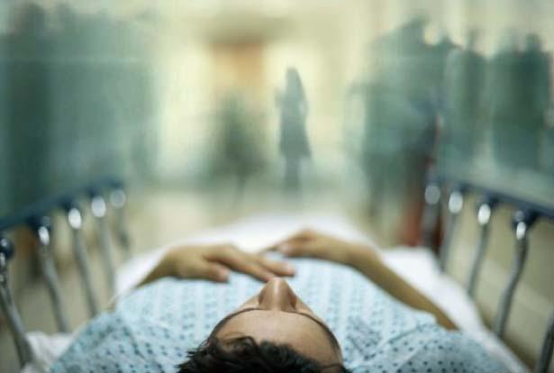 visiones-fantasmales-momento-muerte