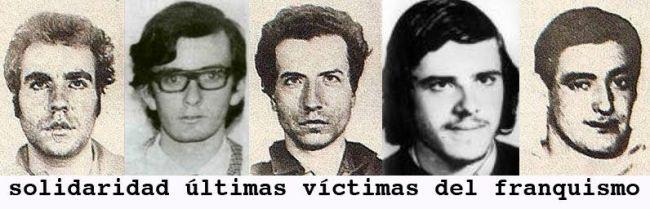 ultimas-ejecuciones-del-franquismo-5