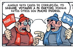 humor-politico-bipartidismo_thumb[2]