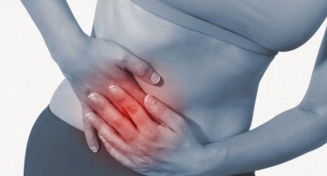 flato-dolor-abdominal