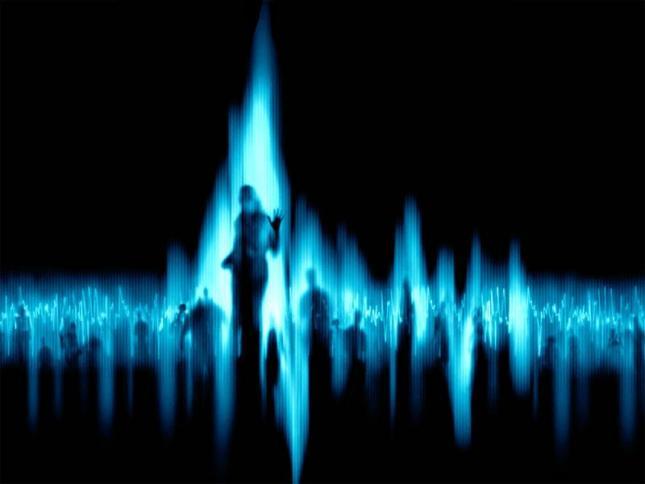 Psicofonias-sonidos-del-mas-alla