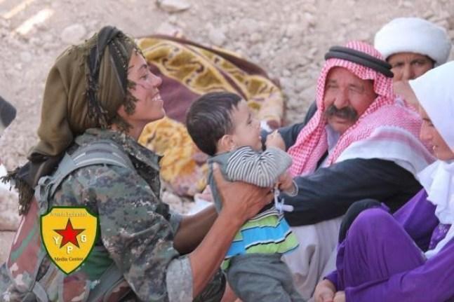 YPG-Guerillero-1