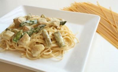 espaguetis_pollo