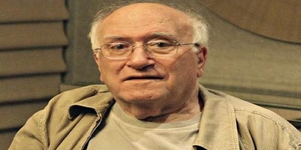 El director de cine Vicente Aranda, fallecido a la edad de 88 años