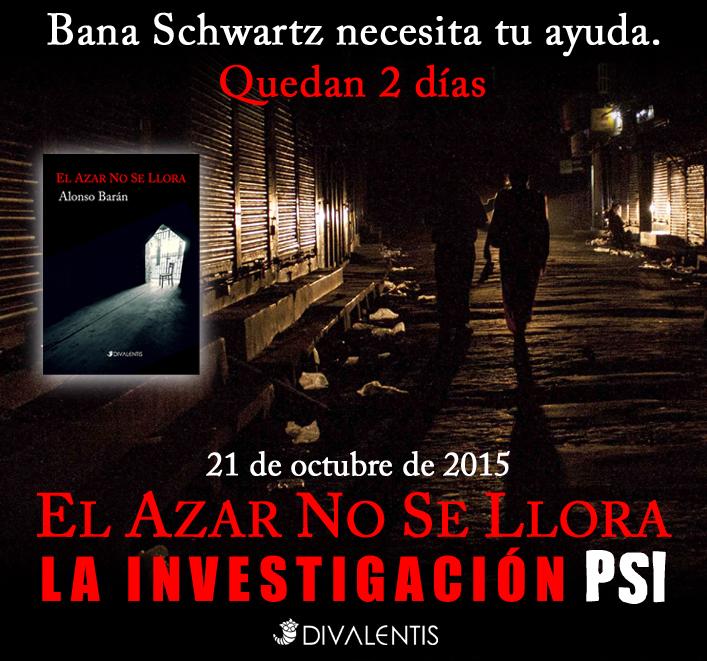 post-investigacion-psi-006