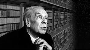 images Borges