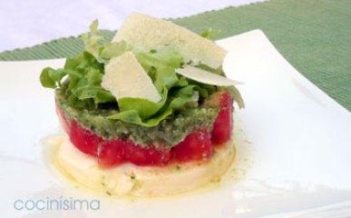 torre_-mozzarella_tomate
