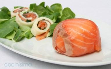 entrantes_salmon