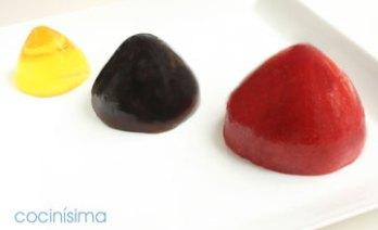 gelatinas1