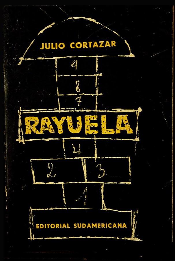 rayuela-julio-cortc3a1zar