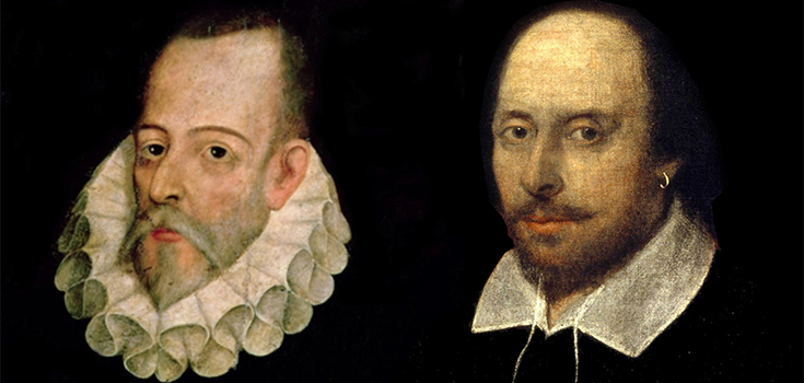 cervantes_shakespeare735