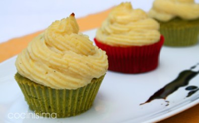 cupcakes_guisantes