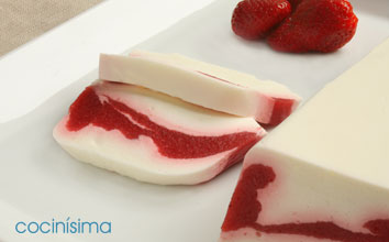 tarrina_yogurt