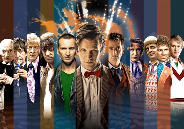 DoctorMontage_bbc_imagelarge