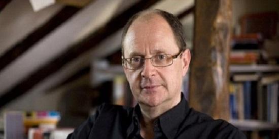 El escritor Fernando Marías estará en el festival.