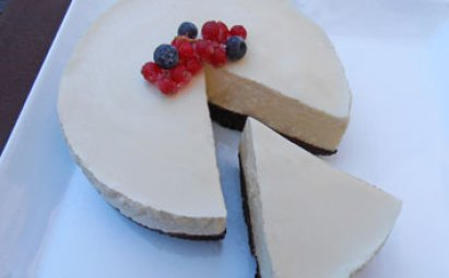 tarta_chocolate_blanco1