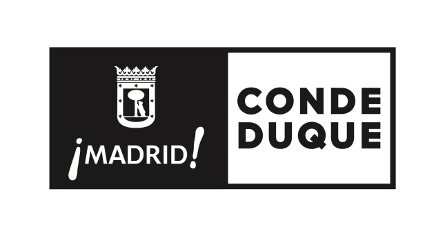 03_logo_madrid_bn