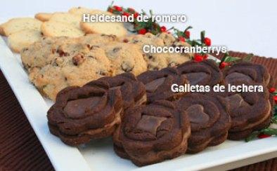 galletas_navidad_2