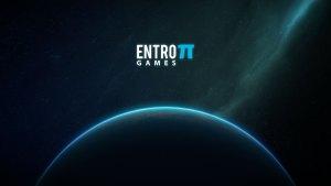 EntroPi Games Logo