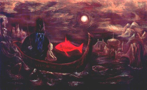 https://i1.wp.com/www.entropic-empire.com/journal/fisher_king_by_leonora_carrington.JPG
