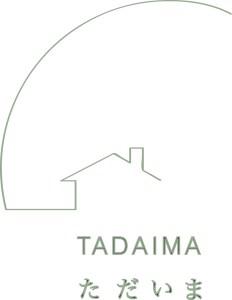 Tadaima the movie